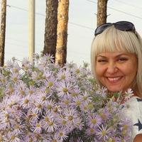 Аватар Светланы Немчиновой