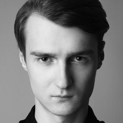 Денис Шевченко