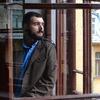 Daniil Ivanov