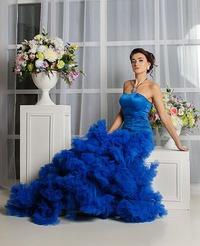 Екатерина Спирова