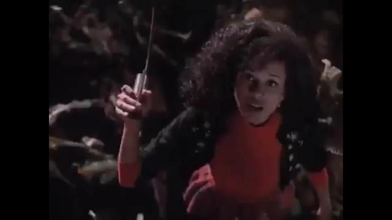 Дети Кукурузы 3: Городская Жатва / Children of the Corn III: Urban Harvest (1994) Трейлер Eng