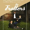 The Frotters | 14.07.2017 | WUNDER Bar |