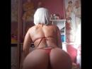 Демонстрирует попку 18+ Секс, Знакомства (Wife, жены, жена, попки, грудь, в трусиках, big ass, brazers, video дома)