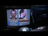 Робокоп / Робот-полицейский / RoboCop. 1987. 1080p Перевод Юрий Живов. VHS