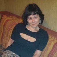 Наталия Шакмаева