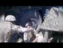 Боевые приколы. مقاطع مضحكة مسربة للجيش - لازم تشوفها هتموووت من الضحك