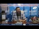Vəhhabilərin İran dərdi Türkiyə vəhhabilərinin şeyxi Abdullah Yolçunun İran barədə etirafları