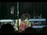 Prince - Head (Dirty Mind Club Tour N.Y 1981)