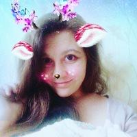 Оксана Нечаева