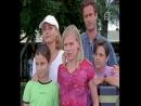«Флиппер» Детский приключенческий сериал / США, 1995 / 3 сезон / 53 серия
