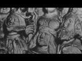 SALEM - Better Off Alone (Atari Teenage Riot Remix)
