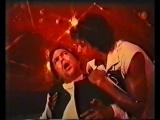 Танцор диско (Индия, 1982) Митхун Чакраборти, Раджеш Кханна, дубляж, советская прокатная копия