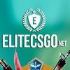 Elitecsgo.net Рулетка CS:GO | Розыгрыши