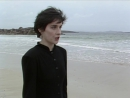 Enya - On Your Shore (From Homeward Bound (Val Doonican), 18.05.1989) UK