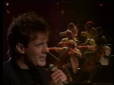 Gerard Joling - No More Boleros Countdown, 1989