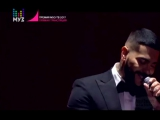 Филипп Киркоров и Тимати - Последняя весна ( Премия Муз тв 2017 )