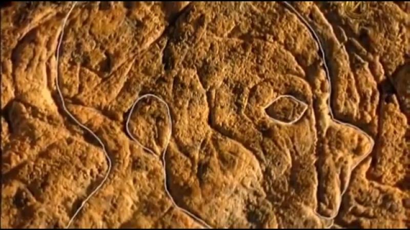 Художники Каменного Века / Artists Of The Stone Age. (2009.г.)