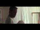 Отрывок из фильма Последний бойскаут / Брюс Уиллис об измене жены