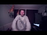 Лок Дог - Дисконнект (Live) (Arseny Troshin prod.)