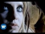 Green Day - Jesus Of Suburbia клип Жанры Панк-рок, Альтернативная музыкаинди