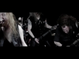Hecate Enthroned- Abyssal March