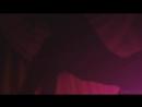 Аниме клип 18 AMV Этой ночью будет жарко совместно с Кетрин Пирс