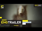 ENG | Трейлер: «Пила 8» / «Jigsaw» 2017 | SDCC 2017