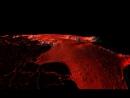 BLK DNM - Arabia Terra