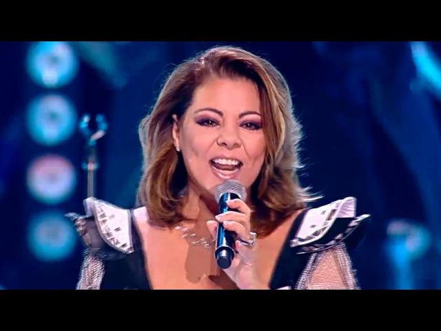 Sandra Secret Land Everlasting Love Discoteka 80 Moscow 2016