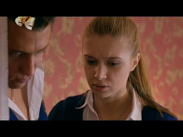 Фильм тайны следствия 16 1 серия смотреть онлайн
