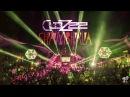 CloZee - Mix @ Shambhala Festival 2016 🎧