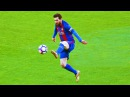 Lionel Messi Is The Most Complete Football Player Ever ● HD