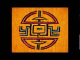 Chill out Tibet - Trip Hop Beats - Ultimate Chill Music - Incandescent vocals.