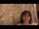 ✿ Camtasia Studio 0 ото А прежде Я. Отзыв Веры Королевой получи и распишись Курс Татьяны Черновой