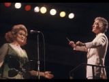 Joan Sutherland - Bravura Spectacular