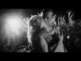 Makis Ablianitis ~~ Love secret