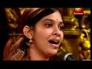 Ehi Mudham Dehi sri Krishna Krishna  by Raga Ranjani Team in Bhajan Samraat Season 2