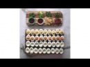 Deviled Eggs 4 Ways