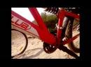 обзор два ШИКАРНЫХ велосипедов SportClub и SportClub master elite