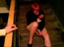 Покурила и раздвинула ноги наркоманка сальвия