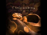 Enshrouding - The Day of the Lord (Christian BlackDeathThrash Metal)