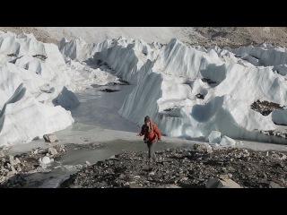 Экспедиция к Эвересту. Часть 5. Непал. Мир наизнанку - 9 серия, 8 сезон