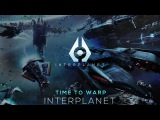 INTERPLANET Command your fleet to galactic conquest