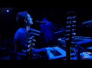 Austin City Limits Web Exclusive: Queens of the Stone Age Like Clockwork