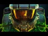 Xbox One X - Official E3 2017 Trailer (Xbox Scorpio)