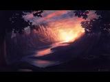 Osu! Sigma ft. Paloma Faith - Changing Insane AC 9448