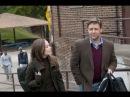 Три дня на побег (2010)триллер, драма