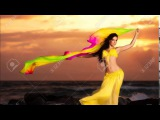 Best House Arabic Music Mix 2017