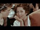 Гость (1980) фильм