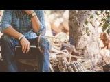 Irakli Charkviani - Ertad (Qarcii Remix) | UpMood Music